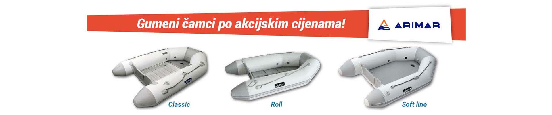 slide_tender_hr