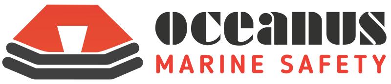 Oceanus d.o.o. logo
